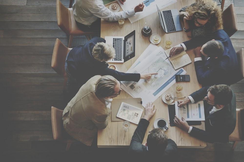 Digital Marketing Project Management Software