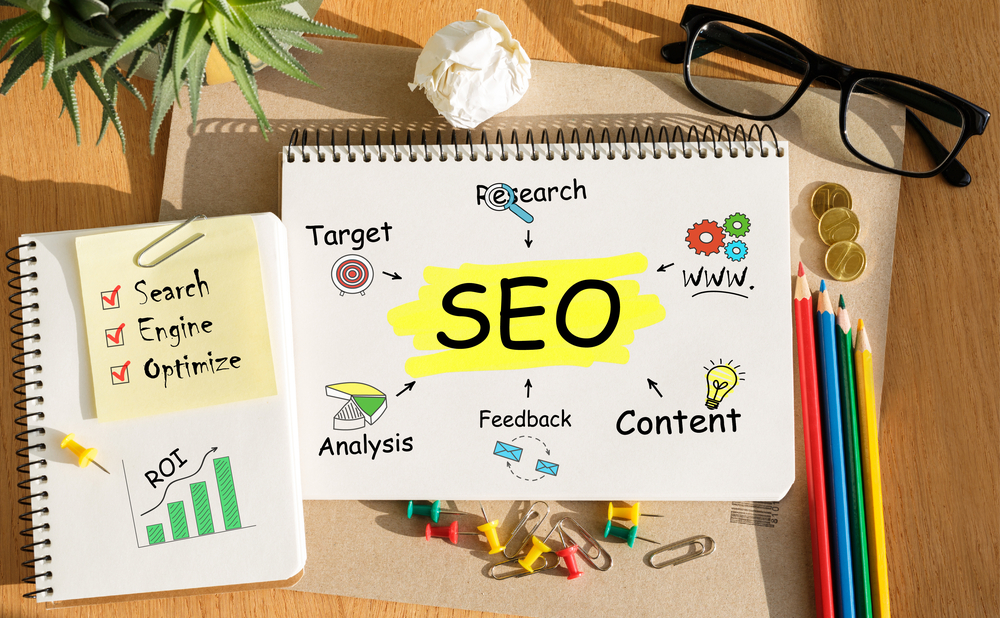 Enterprise SEO Tools for Managers