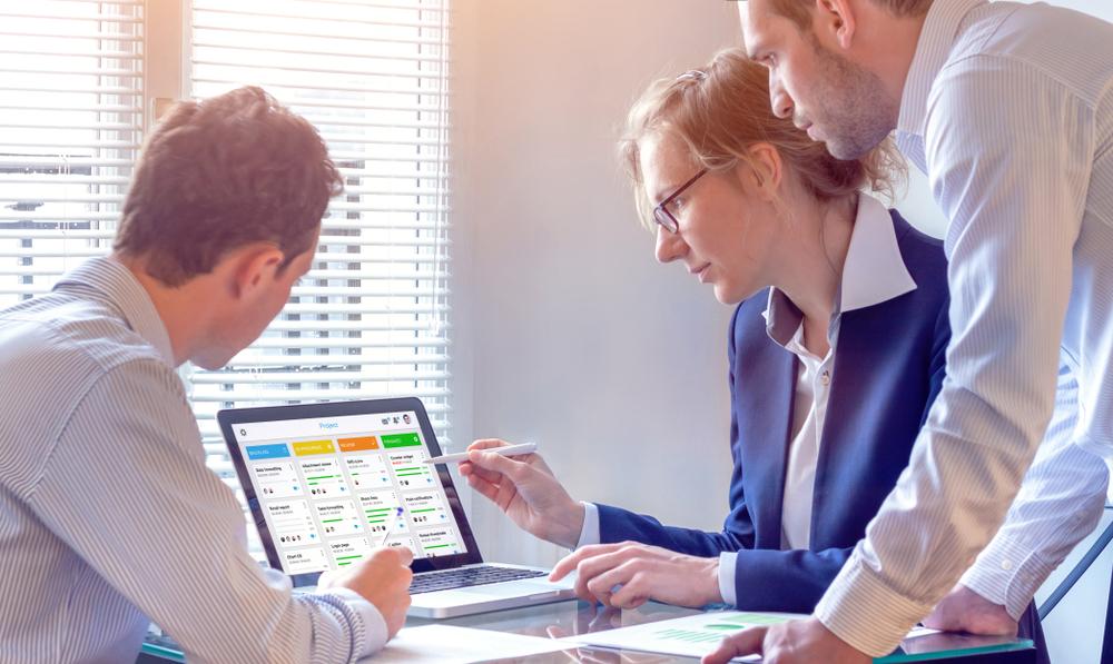 SEO Marketing Workflow Guide