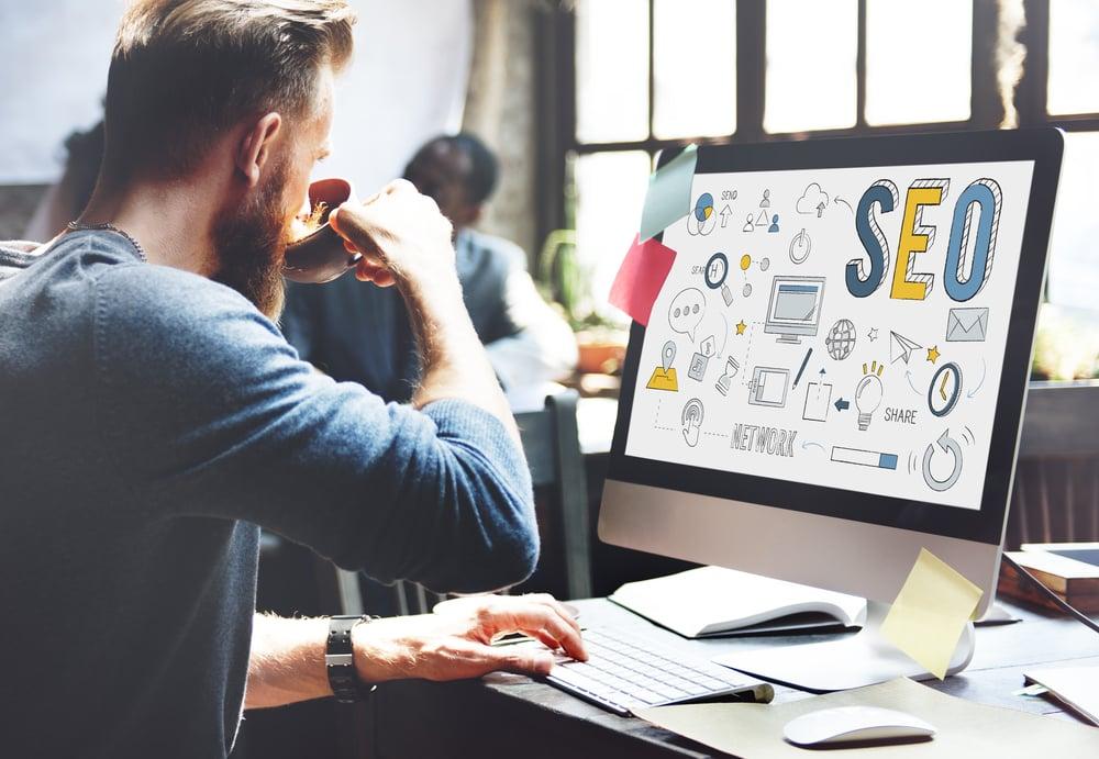seo software for enterprises