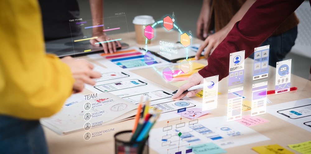 A Guide to Getting Started With Workflow Marketing Automation